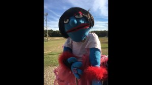 Puppet-Show-on-Exercising-Your-Right-to-Vote