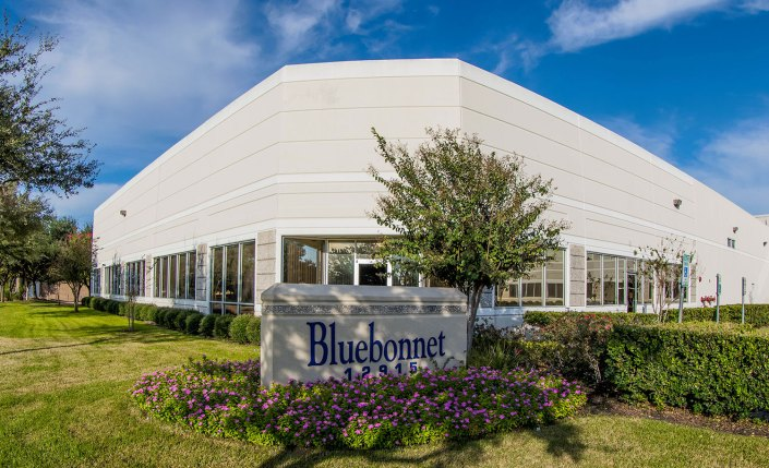 Bluebonnet Nutrition, Inc.