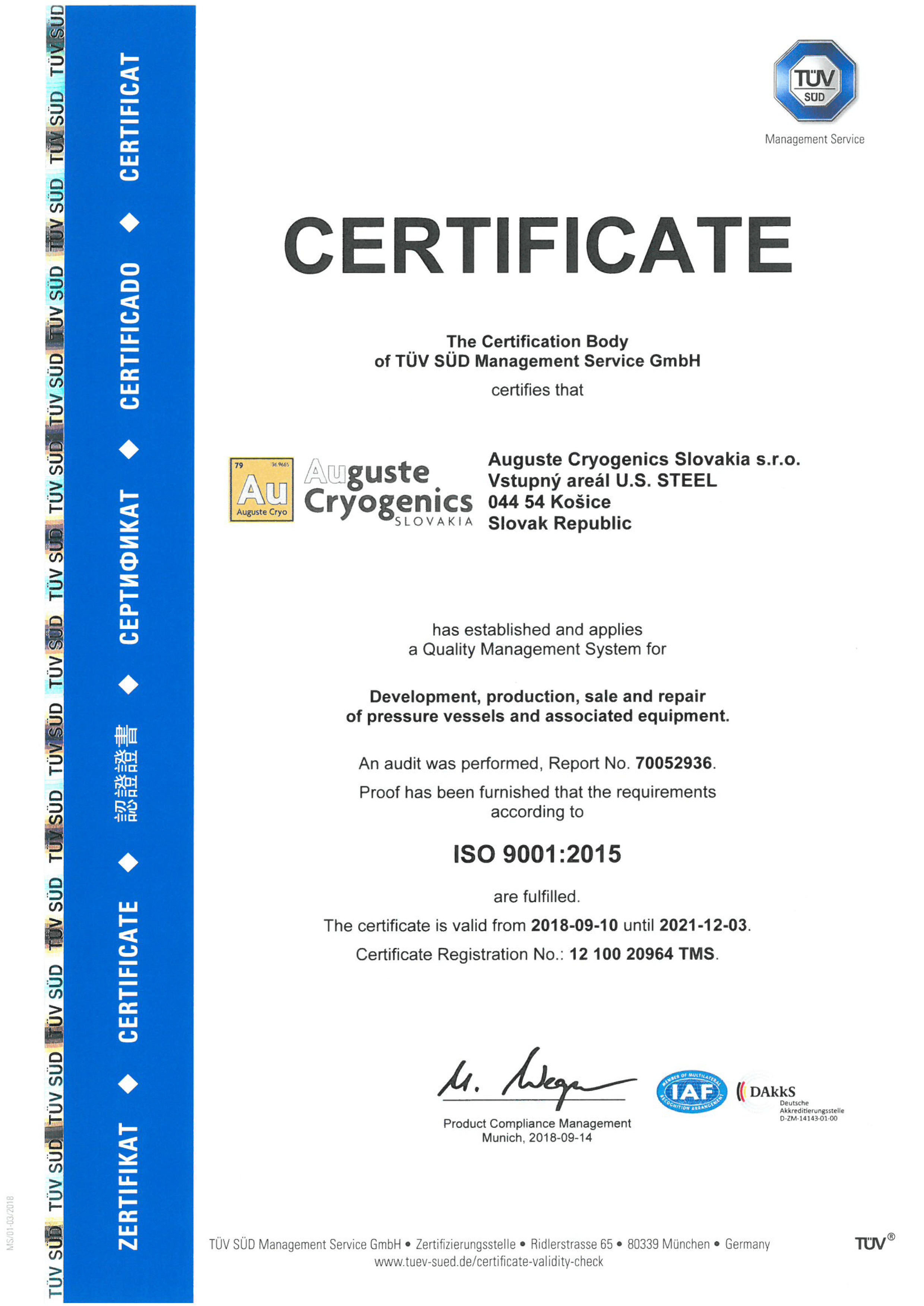 ACS ISO 9001-2015 Certificate_valid 2018-2021_Seite_2