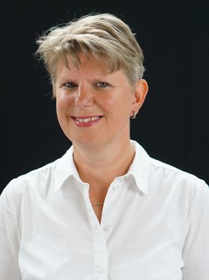 Solvei Domeyer – Auguste Cryogenics Germany: