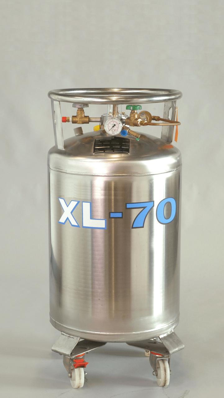 xl-70_1280x720