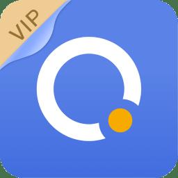 金十數據App