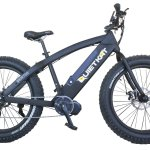 Great deals on Electric Bikes from Amazon