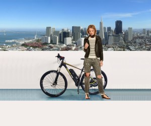 If you can't find what you want, contact us and we'll help you find it!