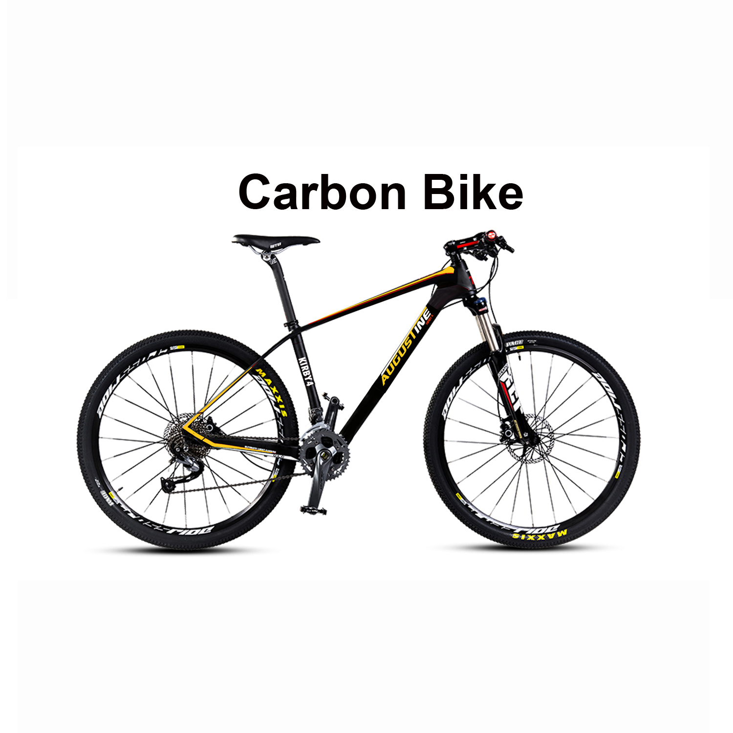Augustine E Bikes And Conversion Kits It S Time To