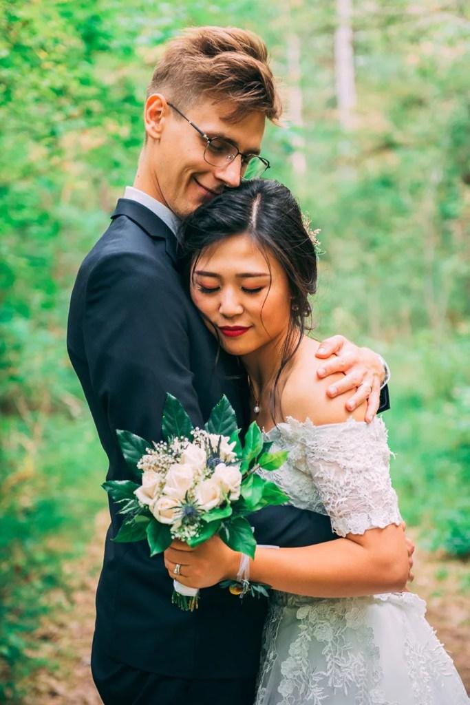 Bröllop 2018 (11)