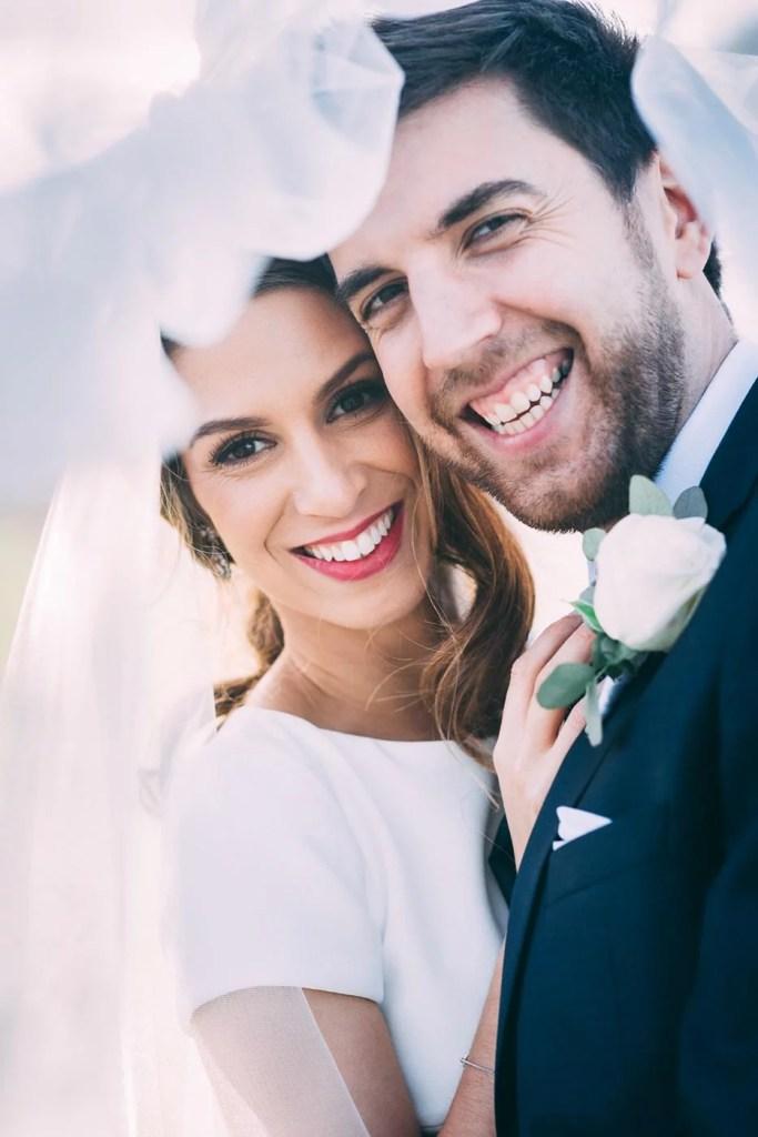 Bröllop 2018 (19)