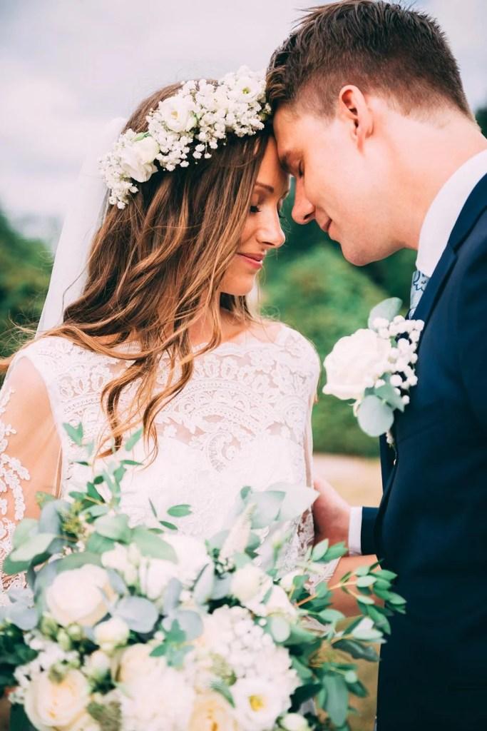 Bröllop 2018 (27)