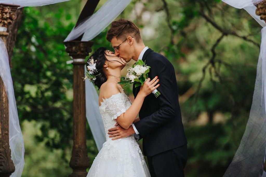 Bröllop 2018 (3)