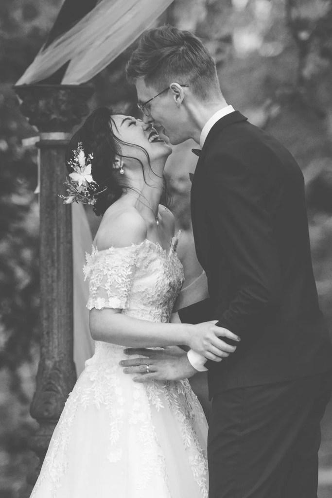 Bröllop 2018 (5)
