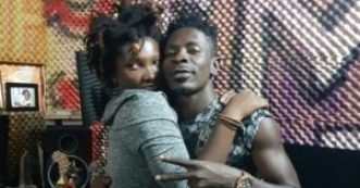 ebony feat shatta wale sponsor remix prod by willisbeats