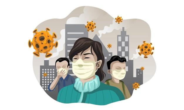 Coronavirus: cómo hacerle frente a los rumores e infodemia