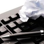 El Dilema de creer todo lo que vemos en línea
