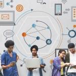 Webinar: Comunicación y reputación en entornos de crisis: Estrategias para marcas humanas en tiempos del coronavirus