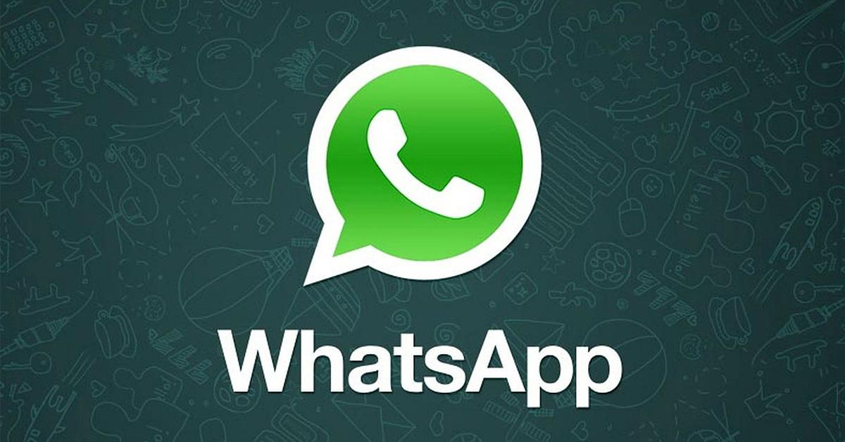 ¿Me quedaré sin WhatsApp?