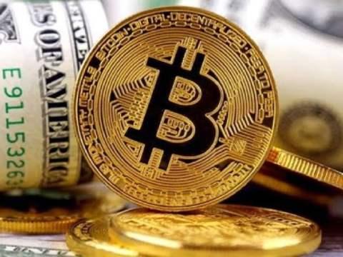 previsoes do bitcoin para 2019