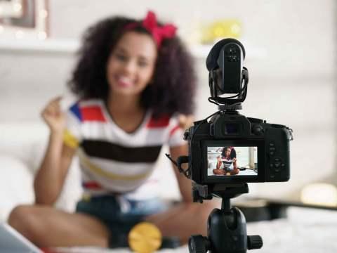 como criar anúncio de vídeos no facebook
