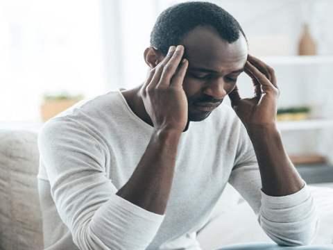 dor em pessoas com hiv