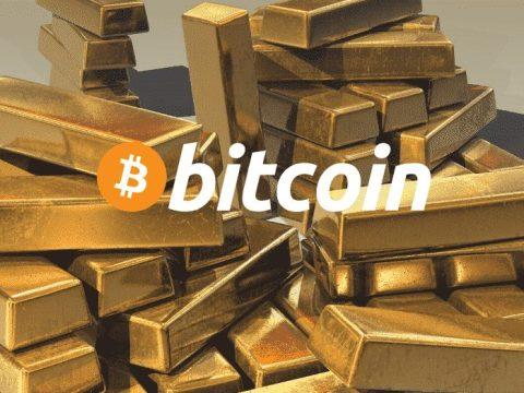 stock-fluxo de bitcoin