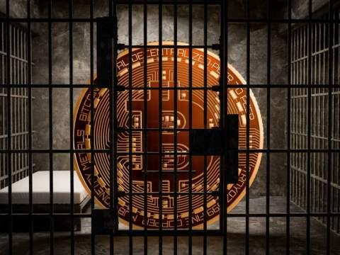 Rússia proíbe criptomoedas como meio de pagamento
