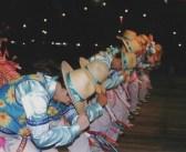 Quadrilhas Juninas Mantêm Tradição em Augusto Corrêa