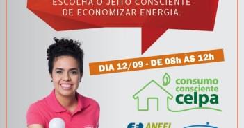 Ação Energia Eficiente