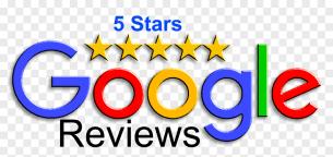 google5stars