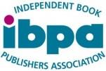 IBPA-high-res-logo-300x195