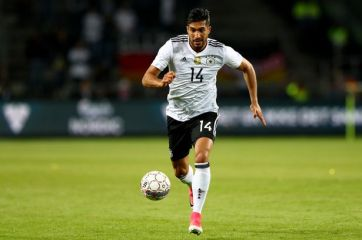 Emre-Can-germany