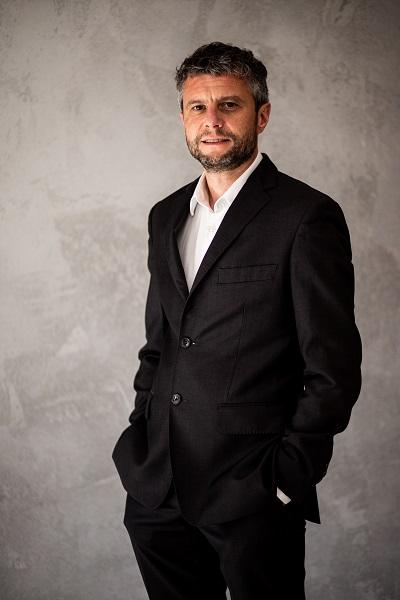 Piotr Augustyn Adwokat z Krakowa