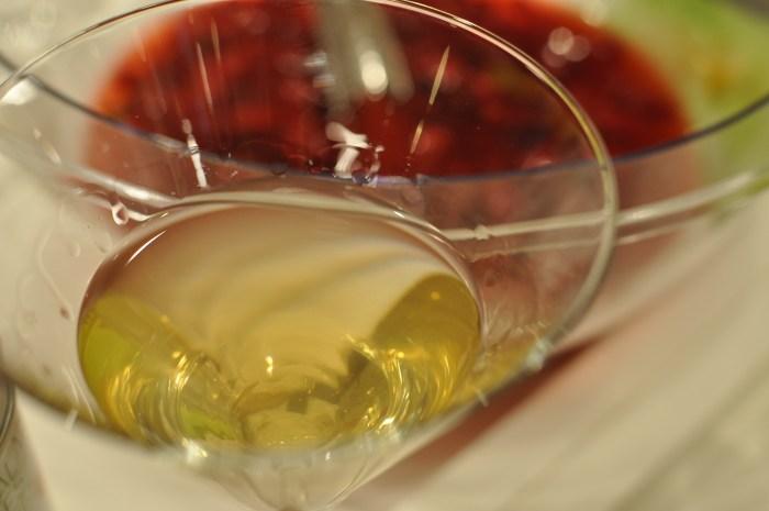 cocktails_palais_des_thes