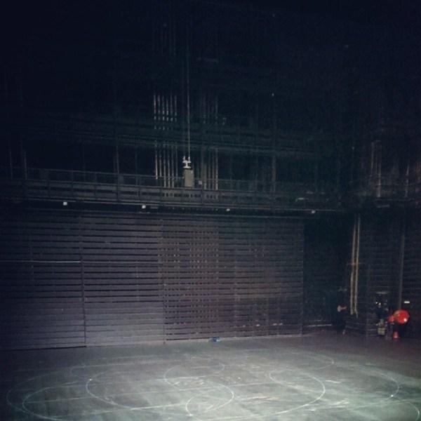 Theatre_de_la_ville_ATdK