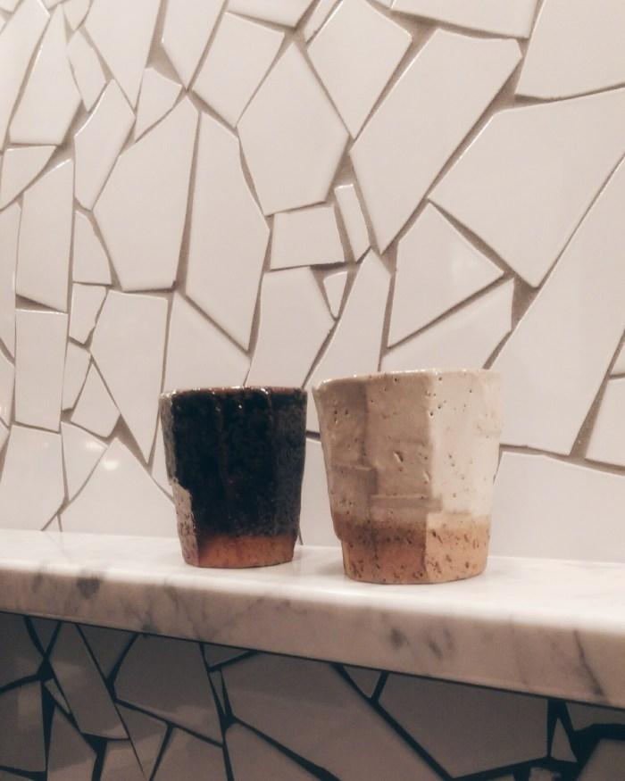 Jolies tasses chez Ibaji