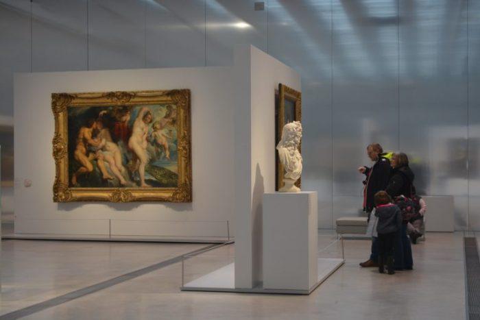 Louvre_Lens_0528