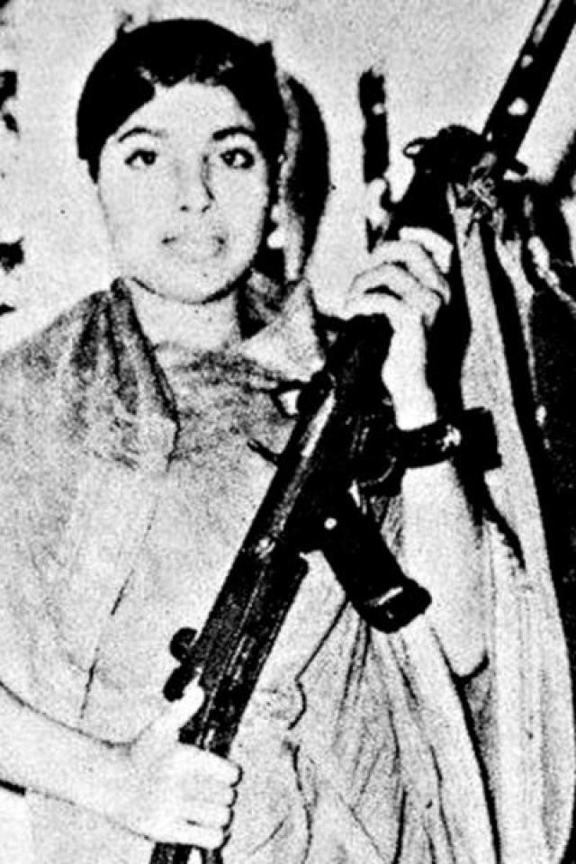 Sitara Begum