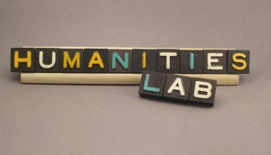 Humanities lab_1