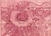 pinkcity3
