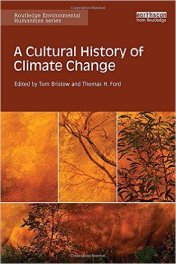 cultural-histroy-of-climate-change