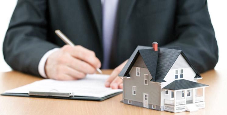 Secteur de l'immobilier: Quelle conjoncture ?