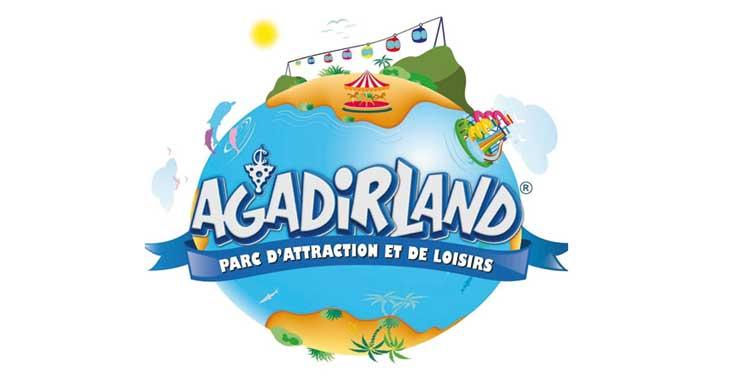 Agadir : le projet «Agadir Land» suspendu