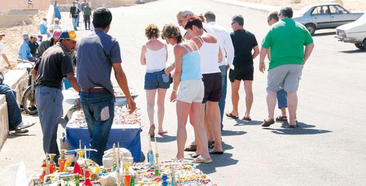Tourisme : La destination Agadir surmonte sa crise conjoncturelle au 3ème trimestre