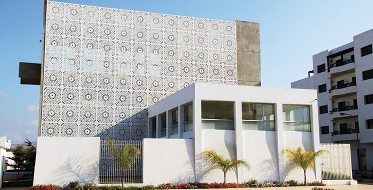 Souss-Massa : 213 nouveaux projets d'investissement pour 17,95 milliards DH