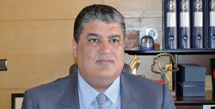 Agadir : Omar Halli, homme de l'année amazighe 2968