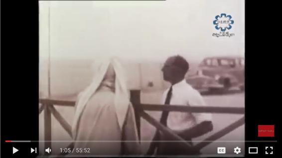 Kuwait Documentary 2016-06-16 at 10.49.15 AM