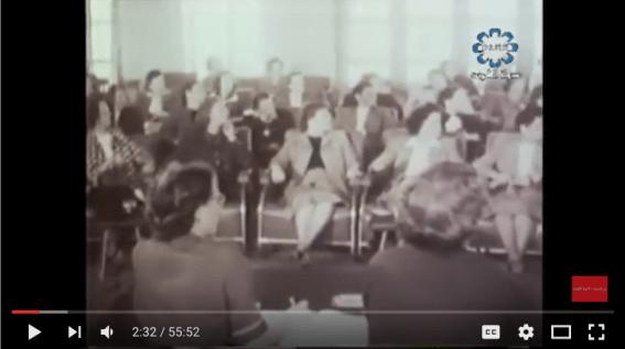 Kuwait Documentary 2016-06-16 at 10.50.45 AM