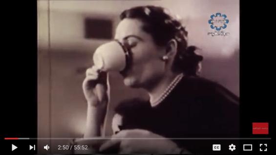 Kuwait Documentary 2016-06-16 at 10.51.17 AM