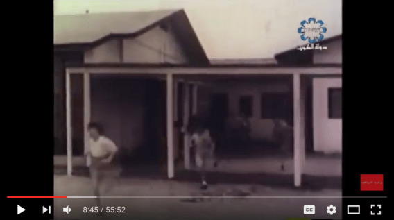 Kuwait Documentary 2016-06-16 at 10.56.06 AM