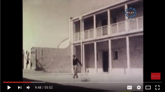 Kuwait Documentary 2016-06-16 at 10.58.30 AM