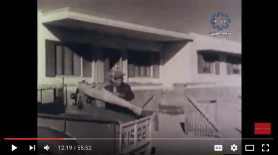Kuwait Documentary 2016-06-16 at 11.00.46 AM