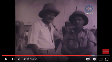 Kuwait Documentary 2016-06-16 at 11.19.18 AM